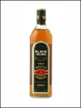 Bushmill Black